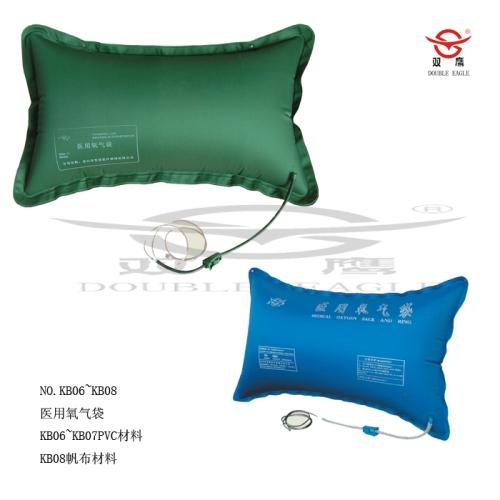 医用氧气垫