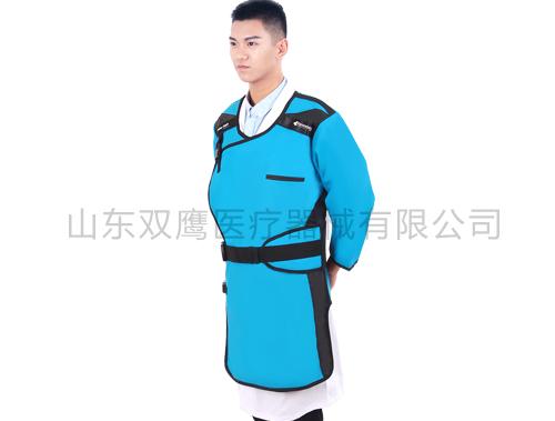 x射线防护服