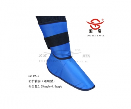 浙江防护鞋套(通用型)