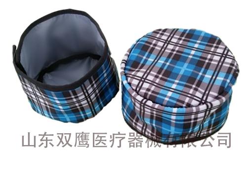 浙江铅胶帽