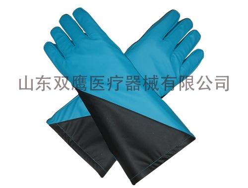 浙江防护手套