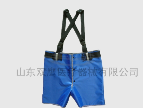 浙江防护裤头