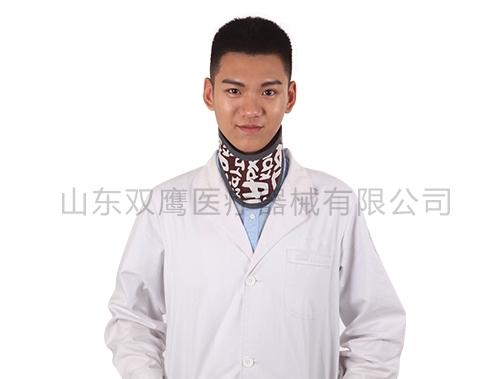 浙江放射科防护专用