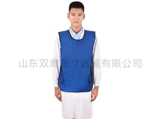 浙江X射线铅防护短裙