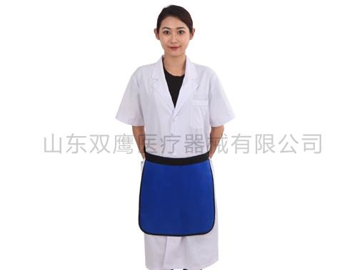 浙江射线防护铅方巾
