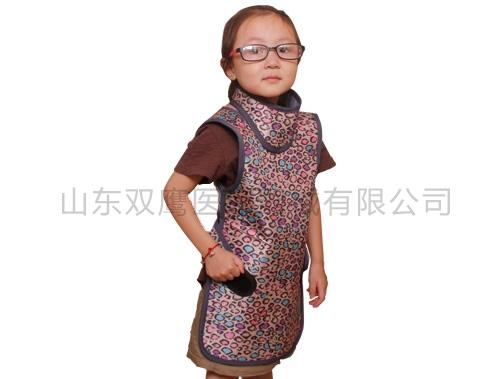 儿童防护服
