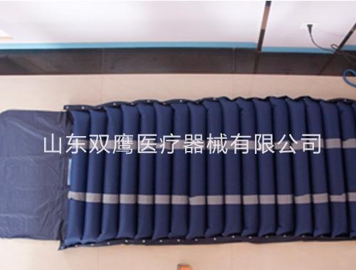 上海条形气床