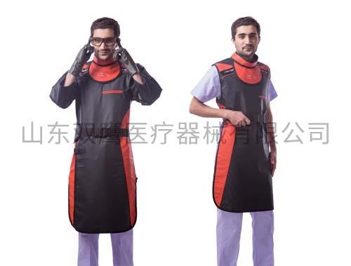 放射防护铅衣