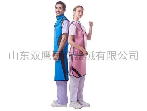 放射科铅衣